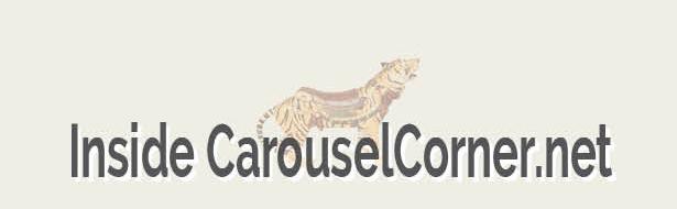 carousel-corner-inside2
