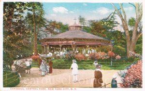 1900S_central_park_ny_carousel_postcard_01