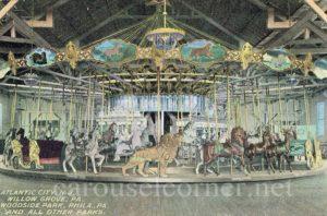 1900s_dentzel_ad_germantown_pa_carousel_postcard_01