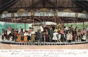 1900s_electric_park_hudson_ny_carousel_postcard_01