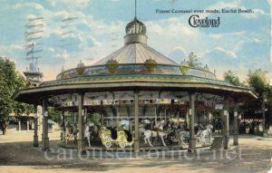 1900s_euclid_beach_cleveland_oh_carousel_postcard_01
