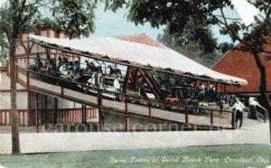 1900s_euclid_beach_park_cleveland_oh_02