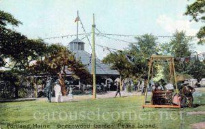 1900s_greenwood_garden_portland_me_postcard_carousel_01