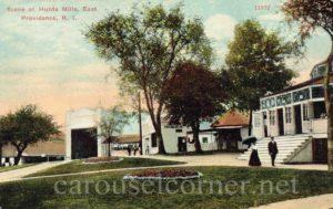 1900s_hunts_mills_providence_ri_carousel_postcard_01
