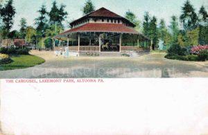 1900s_lakemont_park_altoona_pa_carousel_postcard_01