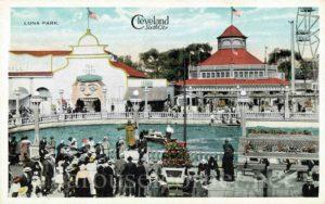 1900s_luna_park_cleveland_oh_carousel_postcard_01
