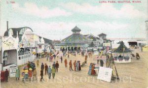 1900s_luna_park_seattle_wa_carousel_postcard_01