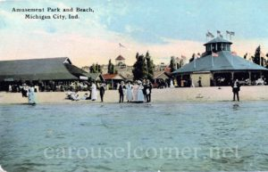 1900s_michigan_city_in_postcard_carousel_01