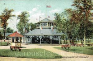1900s_monarch_park_oil_city_pa_carousel_postcard_01