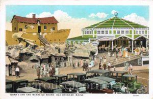 1900s_noahs_ark_old_pier_orchard_ma_postcard_carousel_01