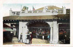 1900s_palisades_park_nj_postcard_carousel_01