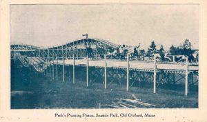 1900s_pecks_prancing_ponies_seaside_park_me_postcard_carousel_01
