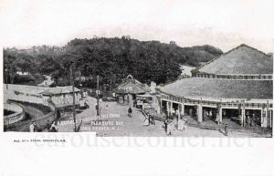 1900s_pleasure_bay_long_branch_nj_postcard_carousel_01