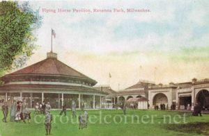 1900s_ravena_park_milwaukee_wi_carousel_postcard_01