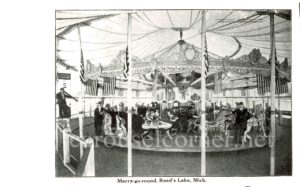 1900s_reeds_lake_grand_rapids_mi_postcard_carousel_01
