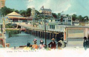 1900s_rocky_point_park_warwick_ri_carousel_postcard_01
