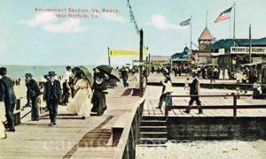 1900s_virginia_beach_norfolk_va_postcard_carousel_01