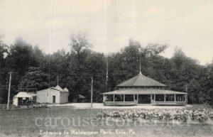 1900s_waldameer_park_erie_pa_carousel_postcard_01