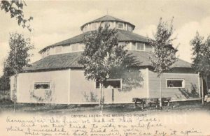 1905_crystal_lake_nj_postcard_carousel_01