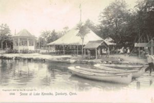 1905_lake_kenosha_danbury_ct_carousel_postcard_01
