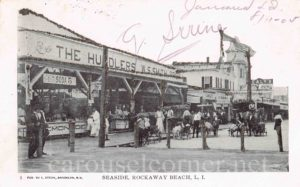 1905_seaside_rockaway_beach_hurdlers_ny_postcard_carousel_01