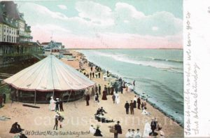 1907_beach_old_orchard_me_postcard_carousel_01