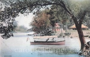 1909_lakeside_park_webb_city_mo_postcard_carousel_01