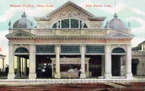 1909_savin_rock_ct_carousel_postcard_04