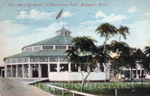 1910_bridgeport_ct_carousel_postcard_01