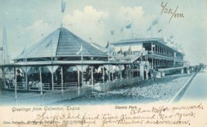 1910_electric_park_galveston_tx_carousel_postcard_01