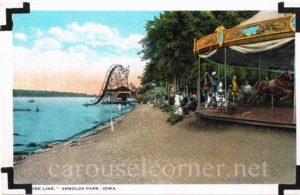 1910s_arnolds_park_lake_okoboji_ia_postcard_carousel_01