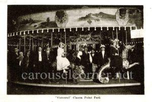 1910s_clason_point_park_bronx_ny_carousel_postcard_01