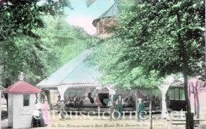 1910s_emeryville_ca_carousel_postcard_01