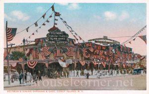1910s_feltmans_coney_island_ny_carousel_postcard_01