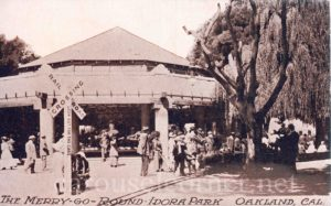1910s_idora_park_oakland_ca_carousel_postcard_01