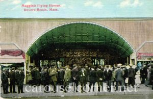 1910s_magginis_flying_horses_revere_beach_ma_postcard_carousel_01