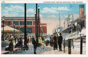 1910s_municipal_pier_il_postcard_carousel_01
