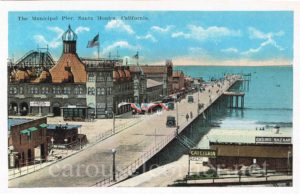 1910s_santa_monica_ca_pier_carousel_postcard_01