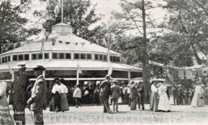 1911_new_rensselaer_park_troy_ny_postcard_carousel_01