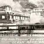 1911_ocean_park_pier_carousel_fire_02