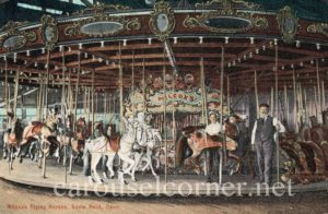 1911_savin_rock_ct_carousel_postcard_03