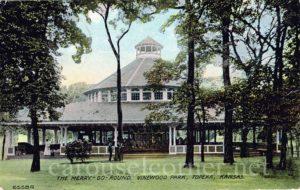 1911_vinewood_park_topeka_ks_postcard_carousel_01