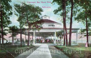 1912_bayshore_park_baltimore_md_postcard_carousel_01
