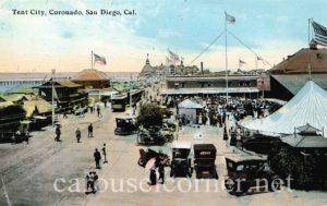1912_coronado_san_diego_ca_carousel_postcard_01