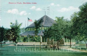 1912_hanover_park_meridian_ct_carousel_postcard_01
