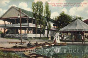 1912_lake_side_park_akron_oh_carousel_postcard_01