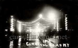 1912_rome_ny_carousel_boardwalk_01