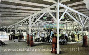 1913_central_park_allentown_pa_carousel_postcard_01
