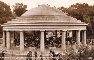 1913_golden_gate_park_san_franscisco_park_ca_carousel_postcard_01