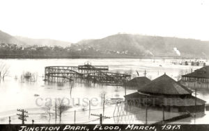 1913_junction_park_flood_pa_02